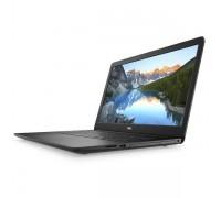 Ноутбук Dell Inspiron 3793 (210-ATBO-A3)