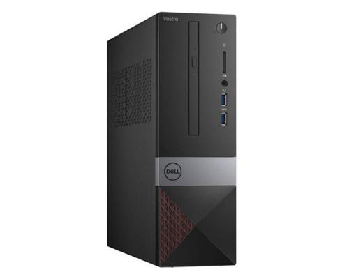 Компьютер Dell Vostro 3471 (210-AUBV)