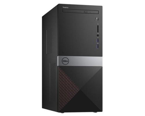 Компьютер Dell Vostro 3671 (210-AUBW-A1)
