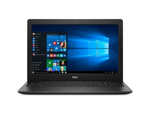 Ноутбук Dell Vostro 3591 (210-AUZZ-A)