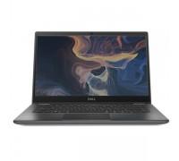 Ноутбук Dell Latitude 3410 (210-AVKY N012L341014EMEA_UBU)