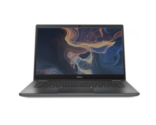 Ноутбук Dell Latitude 3410 (210-AVKY N012L341014EMEA)