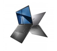 Ноутбук Dell Vostro 5501 (210-AVNG-A)