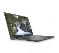 Ноутбук Dell Vostro 5401 (210-AVNJ N4106NVN5401EMEA01_2101_UBU)