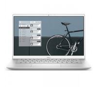 Ноутбук Dell Inspiron 5401 (210-AVOM-A1)