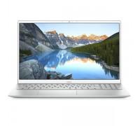 Ноутбук Dell Inspiron 5501 (210-AVON)