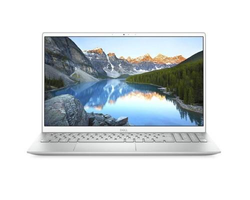 Ноутбук Dell Inspiron 5501 (210-AVON-A8)