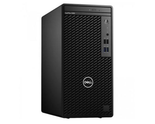 Компьютер Dell OptiPlex 3080 MT (210-AVPL-A1)