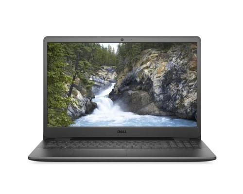 Ноутбук Dell Inspiron 3505 (210-AWZV)