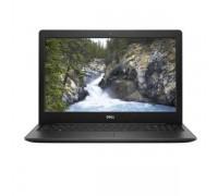 Ноутбук Dell Vostro 3501 (210-AXEO-A1)