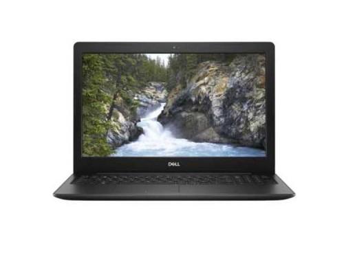 Ноутбук Dell Vostro 3501 (210-AXEO-A)