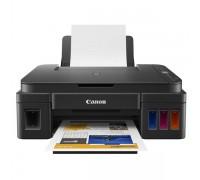 МФУ Canon PIXMA G2411 (2313C025)