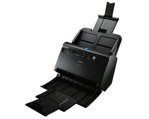 Протяжной Сканер DOCUMENT READER C230 (2646C003)