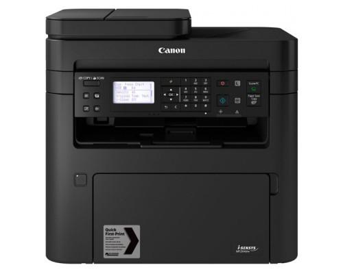 МФУ Canon I-SENSYS MF264DW (2925C016)