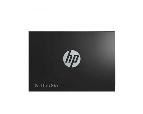 SSD 120GB HP S700 (2DP97AA)