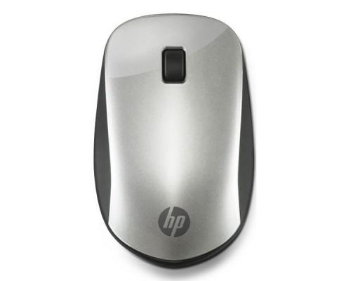 Мышь HP Z4000 (2HW66AA)