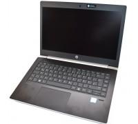 Ноутбук HP ProBook 440 G5 (2RS31EA)