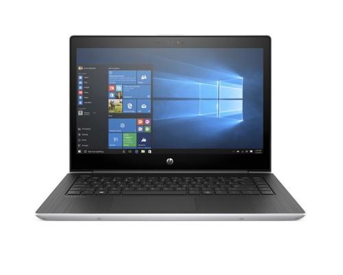 Ноутбук HP ProBook 430 G5 (3QM67EA)
