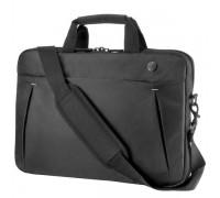 Cумка для ноутбука HP Business Slim Top Load (2SC65AA)