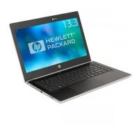 Ноутбук HP 440 G5 (2RS42EA)