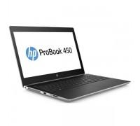 Ноутбук HP ProBook 450 G5 (3GH77EA)