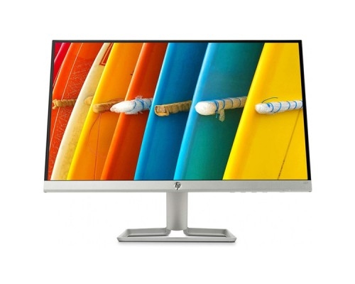 Монитор HP 22f Display (2XN58AA)
