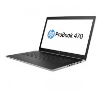 Ноутбук HP Probook 470 G5 (2XY85EA)