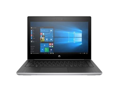 Ноутбук HP Probook 430 G5 (2XZ57EA)