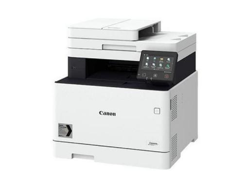 МФУ Canon i-SENSYS MF742Cdw (3101C013)