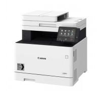 МФУ Canon i-SENSYS MF744Cdw (3101C031)