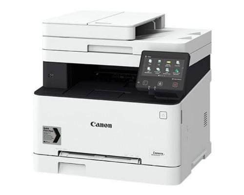 МФУ Canon i-SENSYS MF643Cdw (3102C008)
