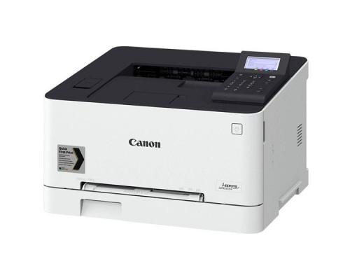Принтер Canon i-SENSYS LBP623Cdw (3104C001)