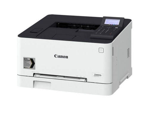 Принтер Canon i-SENSYS LBP621Cw (3104C007)