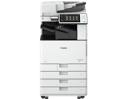 МФУ Canon IMAGERUNNER ADVANCE C3520I III(3280C005)