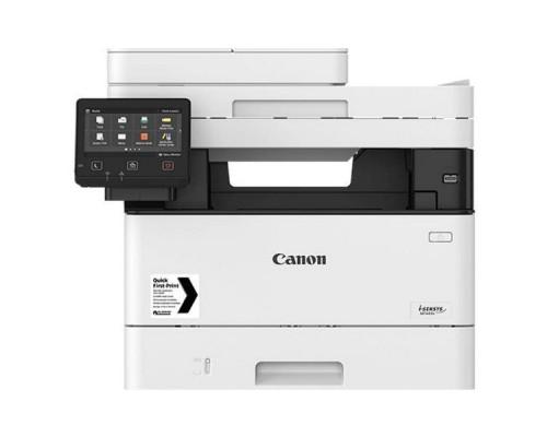 МФУ Canon i-SENSYS MF446Х (3514C006)