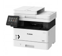МФУ Canon I-SENSYS MF445DW (3514C026)