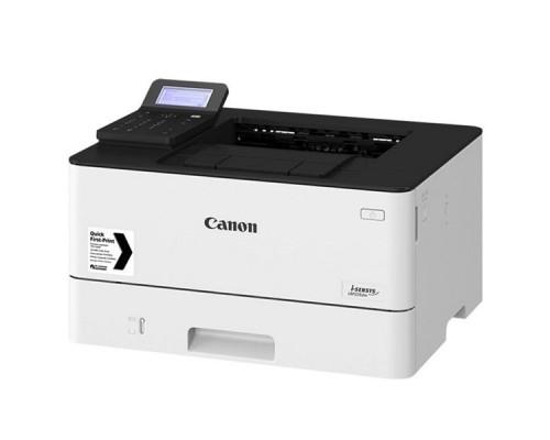 Принтер Canon i-SENSYS LBP226dw (3516C007)
