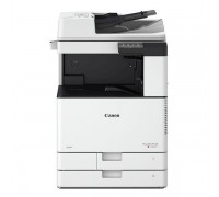 МФУ Canon imageRUNNER C3125i (3653C005/bundle)