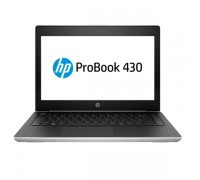 Ноутбук HP ProBook 430 G5 (3DP16EA)