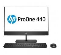 Моноблок HP ProOne 440 G4 (3GQ38AV+70621303)