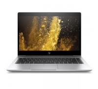 Ноутбук HP EliteBook 840 G5 (3JX27EA)