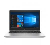 Ноутбук HP ProBook 650 G4 (3MW45AW)