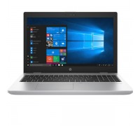 Ноутбук HP ProBook 650 G4 (3UP57EA)