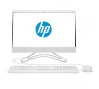 Моноблок HP 200 G3 (3VA49EA)