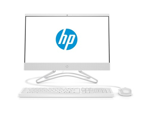 Моноблок HP 200 G3 (4HR95EA)