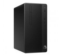 Системный блок HP 290 G2 MT (3VA96EA)