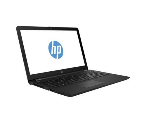 Ноутбук HP 15-bs155ur (3XY43EA)