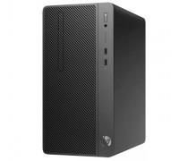 Системный блок HP 290 G2 (3ZD04EA)