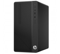 Системный блок HP 290 G2 (3ZD28EA)