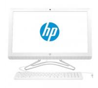 Моноблок HP 200 G3 (3ZD36EA)